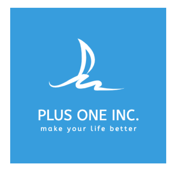 Plus one LLC.